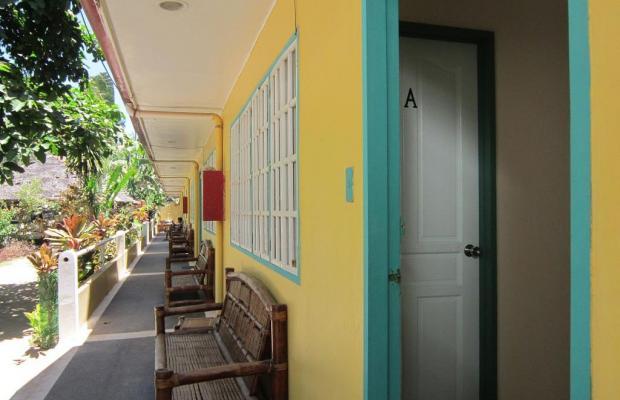 фотографии отеля Orinda Beach Resort изображение №15