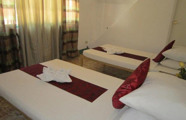 фотографии Orinda Beach Resort изображение №12