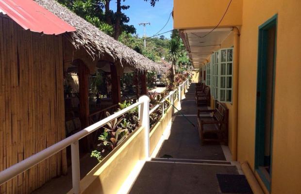 фотографии Orinda Beach Resort изображение №4