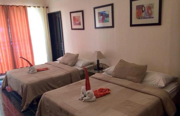 фотографии отеля Orinda Beach Resort изображение №3