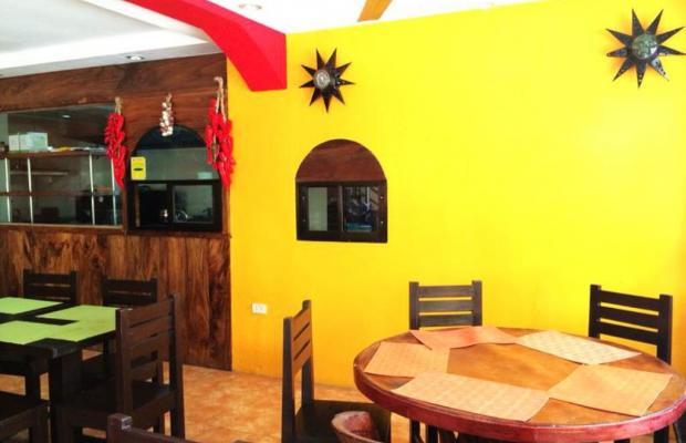 фотографии Manana Inn изображение №12