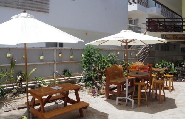 фотографии отеля Niu Ohana изображение №19