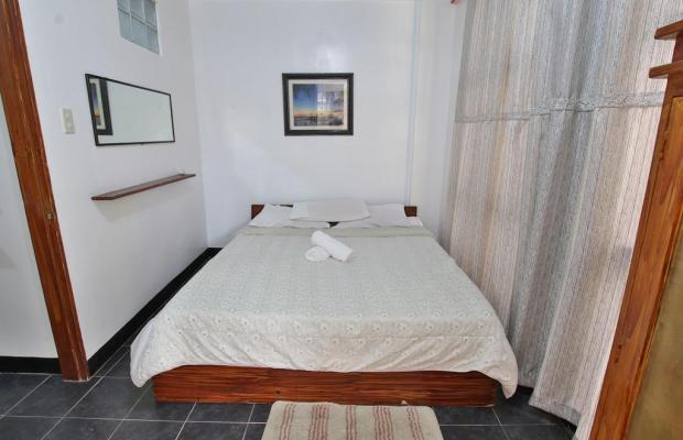 фотографии отеля Niu Ohana изображение №3