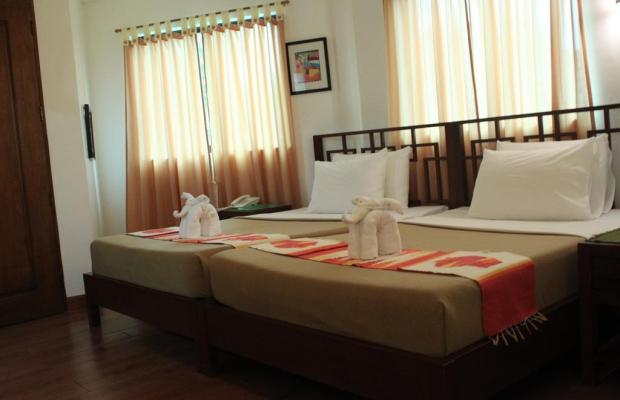 фото отеля Coron Hilltop View Resort изображение №25