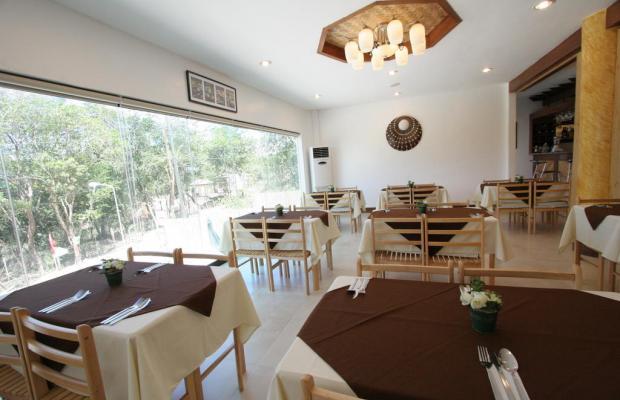 фото отеля Coron Hilltop View Resort изображение №9
