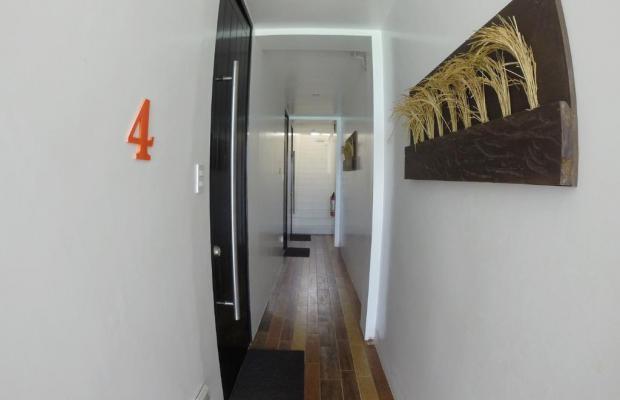 фотографии отеля Palassa Private Residences изображение №15