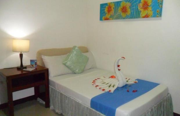фотографии отеля Villa Romero de Boracay изображение №19