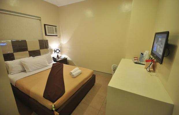 фотографии отеля Grande Vista изображение №15