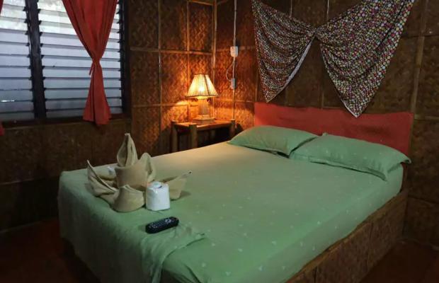 фотографии Frendz Resort Boracay изображение №8