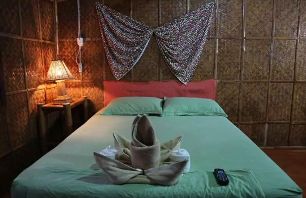 фото Frendz Resort Boracay изображение №6