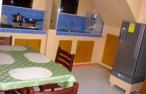фотографии отеля Maxima De Boracay Island Resort изображение №7