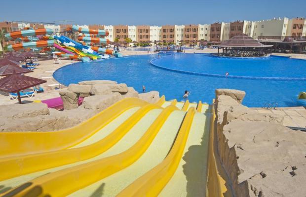 фото отеля Sunrise Royal Makadi Aqua Resort (ex. Sunrise Royal Makadi Resort) изображение №13