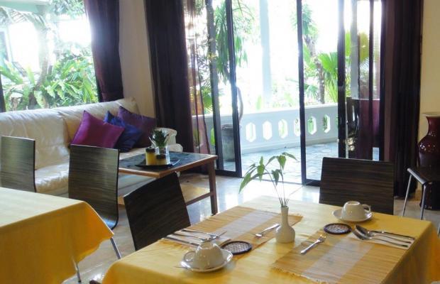 фото отеля Argonauta Boracay изображение №25
