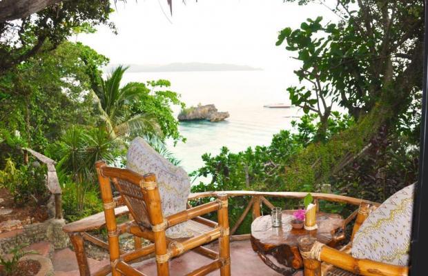 фото отеля Balinghai Beach Resort изображение №45