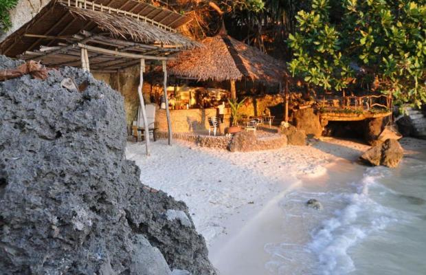 фотографии Balinghai Beach Resort изображение №32