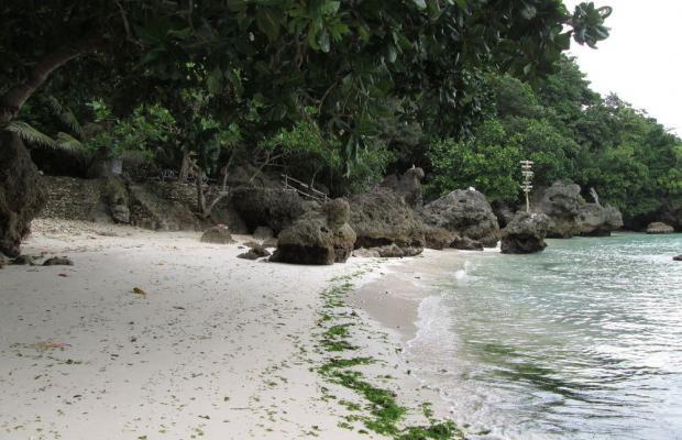 фотографии Balinghai Beach Resort изображение №4