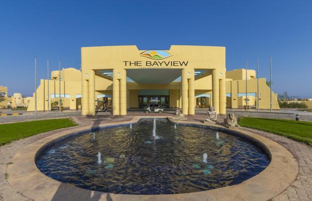 фото Bay View Resort Taba Heights (ex. Taba Heights Marriott Beach Resort) изображение №42
