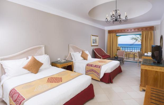 фотографии отеля Bay View Resort Taba Heights (ex. Taba Heights Marriott Beach Resort) изображение №11