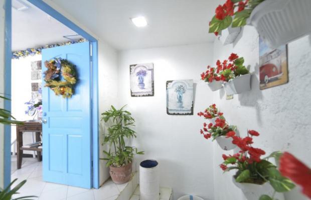 фото Blue Veranda Suites изображение №18