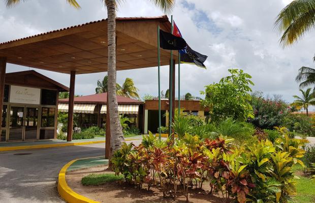 фото отеля Sercotel Club Cayo Guillermo (ex. Allegro Club Cayo Guillermo) изображение №77