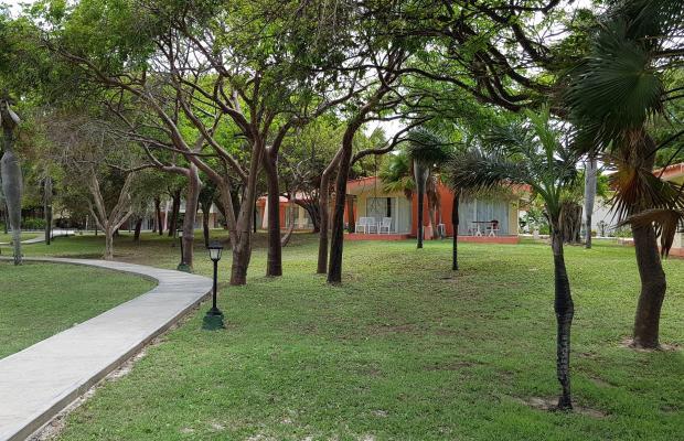 фотографии Sercotel Club Cayo Guillermo (ex. Allegro Club Cayo Guillermo) изображение №76