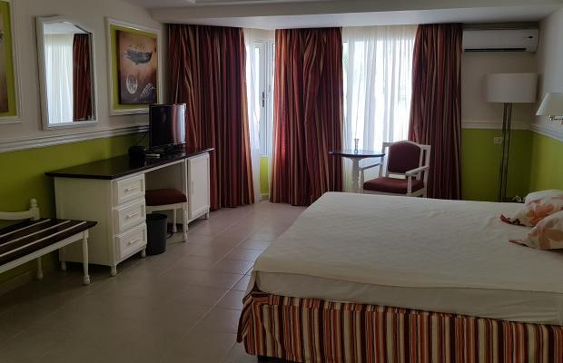 фото отеля Sercotel Club Cayo Guillermo (ex. Allegro Club Cayo Guillermo) изображение №41