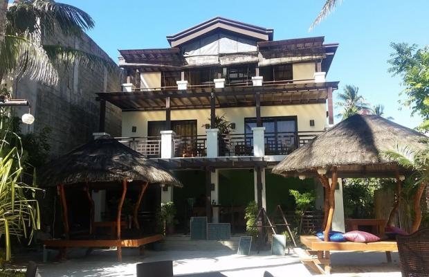 фото Residencia Boracay изображение №22
