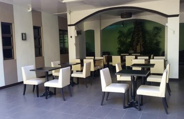 фотографии Residencia Boracay изображение №16