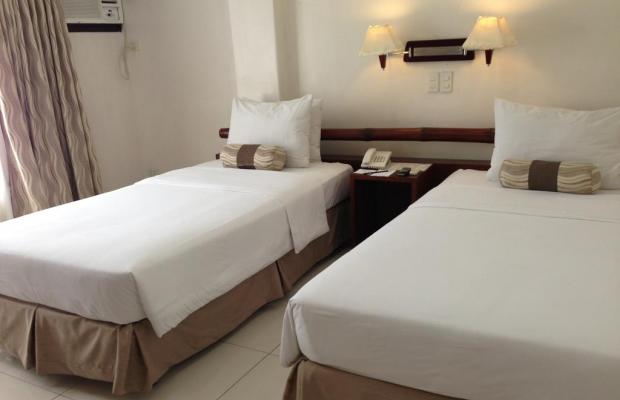 фото отеля Soledad Suites изображение №25