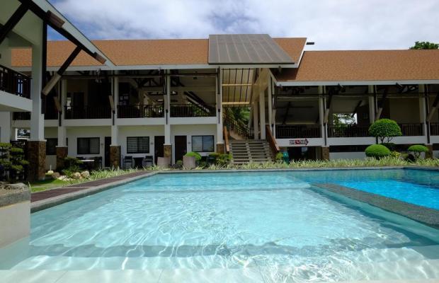 фотографии Dive Thru Resorts изображение №12