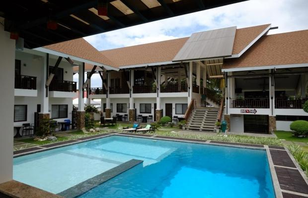 фото Dive Thru Resorts изображение №6