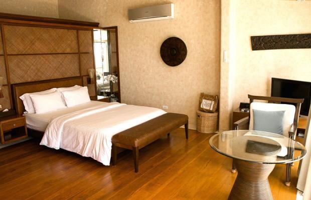 фото отеля Mayumi Beach Villa изображение №9