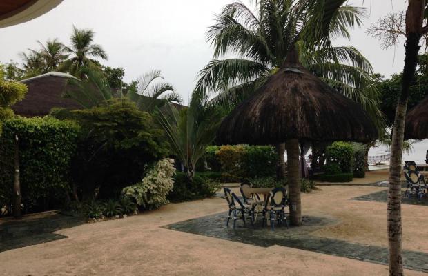 фотографии Linaw Beach Resort and Restaurant изображение №28