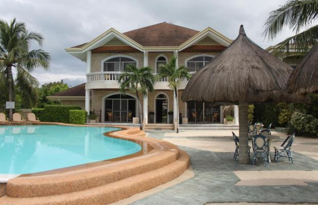 фотографии Linaw Beach Resort and Restaurant изображение №8