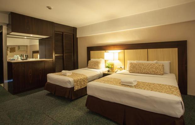 фотографии Cebu Grand изображение №12