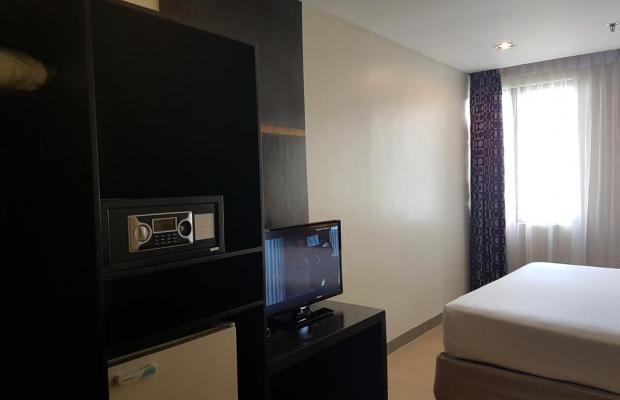 фотографии отеля Summit Circle (ex. Cebu Midtown) изображение №11
