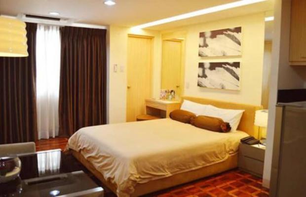 фото отеля BSA Mansion Condotel изображение №5