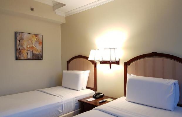 фото отеля Cebu Parklane International  изображение №37