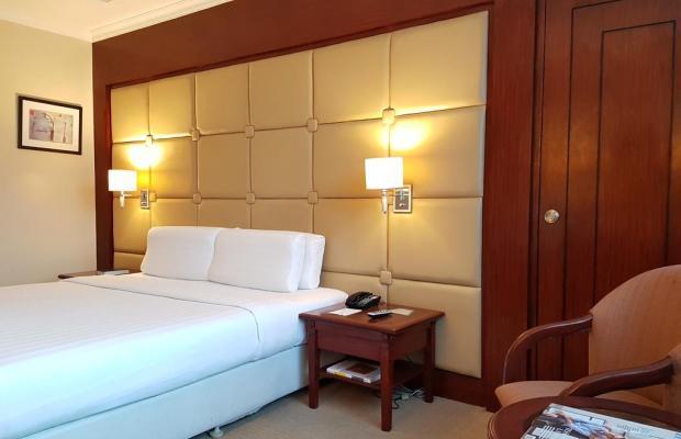 фотографии Cebu Parklane International  изображение №16
