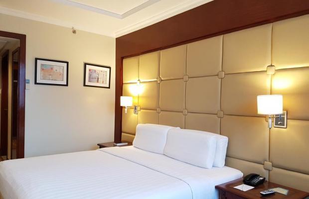 фото отеля Cebu Parklane International  изображение №13