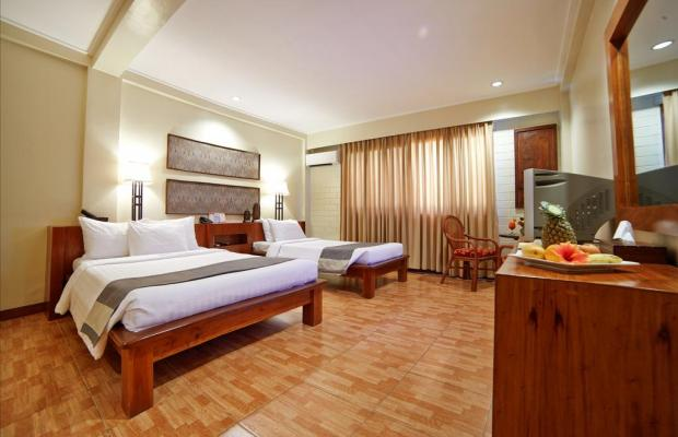 фото отеля Cebu White Sands At Maribago Beach изображение №25
