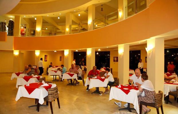 фото отеля Coral Sun Beach изображение №9