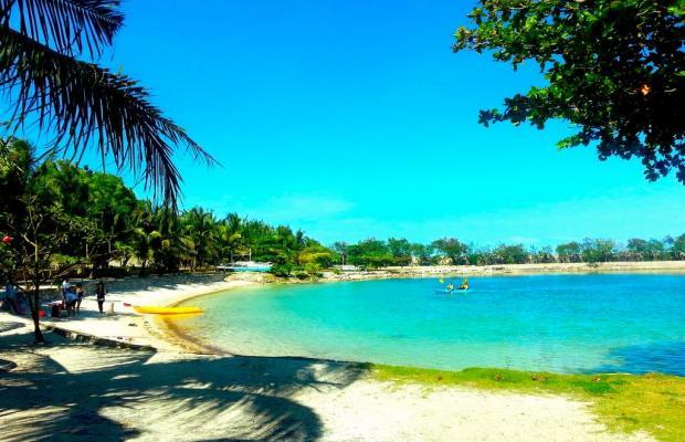 фотографии Cordova Reef Village Resort изображение №24