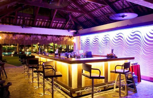 фото Crimson Resort & Spa изображение №22