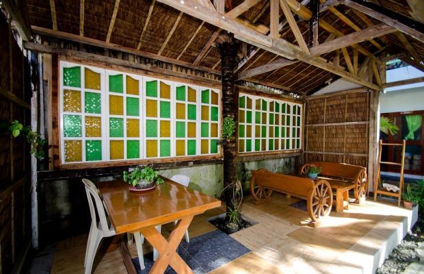 фото отеля Secret Garden Resort изображение №21
