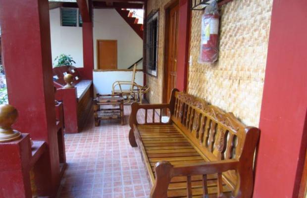 фотографии Escurel Inn изображение №4