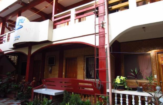 фотографии отеля Escurel Inn изображение №3
