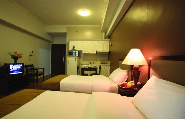 фото отеля BSA Suites изображение №9