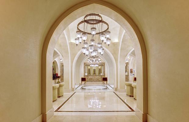 фото отеля Magic Life Kalawy Imperial изображение №41