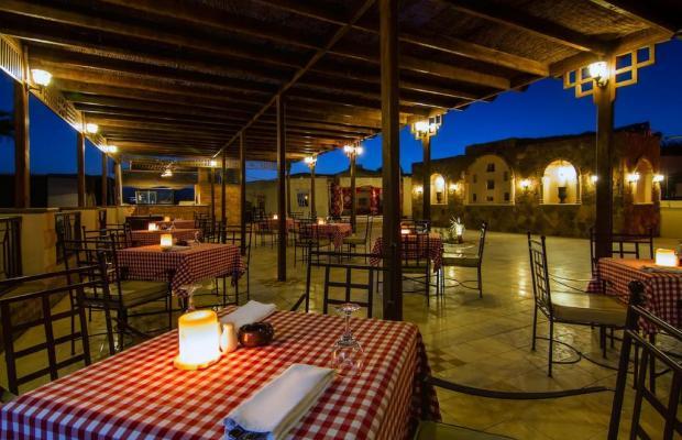 фото отеля Sol Y Mar Paradise Beach Resort by Jaz Hotels изображение №9